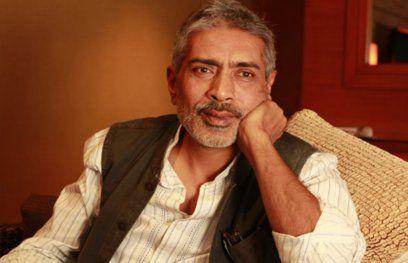 'गंगाजल' के बाद 'राजनीति' का सीक्वल बनाएंगे प्रकाश झा