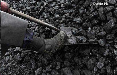 दो कोयला खदानों का होगा विस्तार, छह नई में लगेंगे एक हजार करोड़