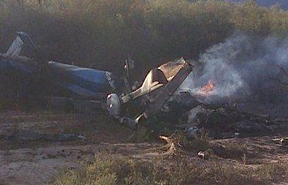 उज्बेकिस्तान की सेना का हेलिकॉप्टर दुर्घटनाग्रस्त, 9 की मौत
