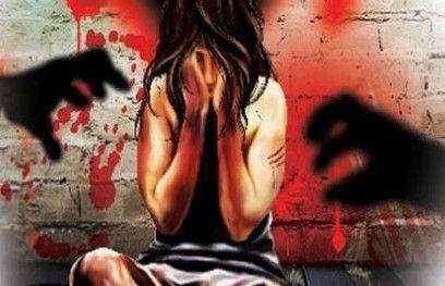 नन दुष्कर्म : अपराधियों की गिरफ्तारी में जनता से मदद की अपील