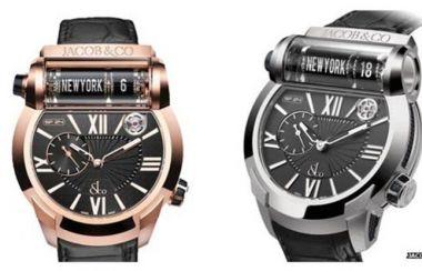 ये घड़िया हैं कुछ अलग, खरीद पाना नहीं है आसान