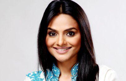 अजय देवगन की डेब्यू हीरोइन है मधु, हेमा मालिनी से भी रिश्ता