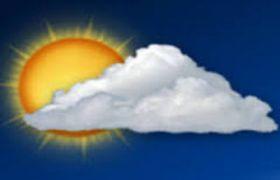 प्रदेश में मूसलाधार बारिश पर विराम, तीन से चार दिनों तक तेज रहेगी सूरज