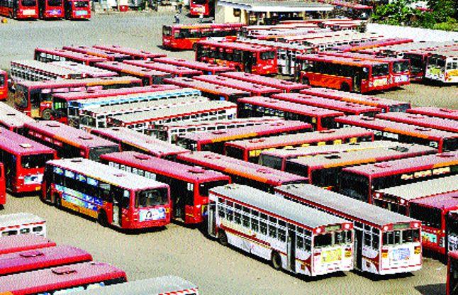 बसों में एडवांस आरक्षण की सुविधा शुरु
