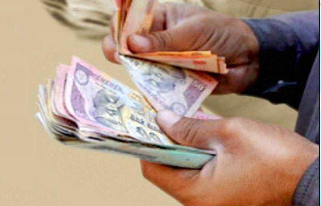हरियाणा में बेरोजगारों को मिलेगा भत्ता, एक नवंबर से लागू होगी योजना