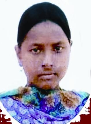 मीना खलखो की मुठभेड़ फर्जी, 25 पर हत्या का केस