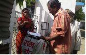 'राम रोटी' से जरूरतमंदों की निःस्वार्थ सेवा