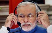 हम नेपाल के हर व्यक्ति के आंसू पोछेंगे: PM मोदी ने की