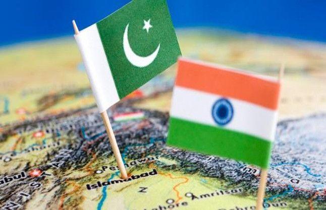भारत-पाक सीमा पर संघर्ष विराम के लिए बातचीत शुरू