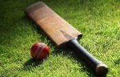 हेरोइन तस्करी का आरोप, क्रिकेटर ने टीम से नाम लिया वापस