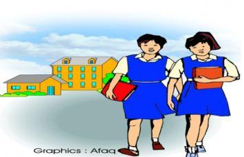 यूपी में अब चलेगा साक्षरता अभियान