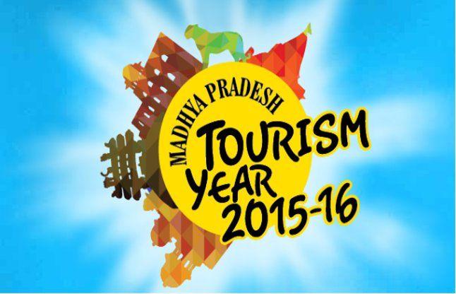 5 साल में TOURISM HUB होगा MP, इन इलाकों की बदलेगी सूरत