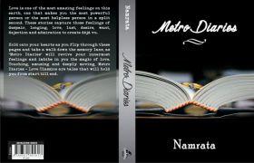 मेट्रो डायरीज : नम्रता
