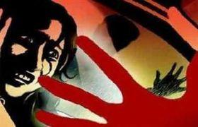 पेट्रोल पंप पर महिला से सामूहिक दुष्कर्म