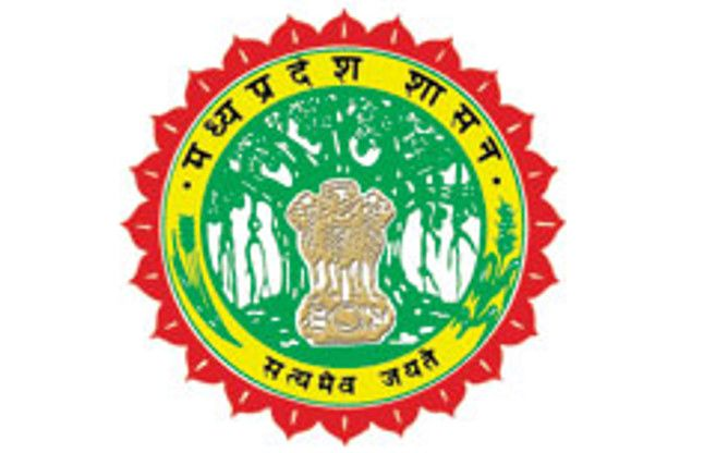 bhopal 74 ips 3 pps 171 si and 52 mining officers transferred on