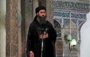 IS सरगना बगदादी का ऑडियो जारी, 'सऊदी अरब का अंत निकट'