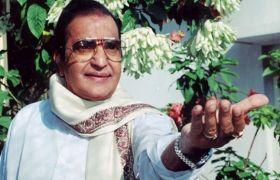 Birthday:अभिनेता, राजनीतिज्ञ एन.टी रामा राव का जन्मदिन आज