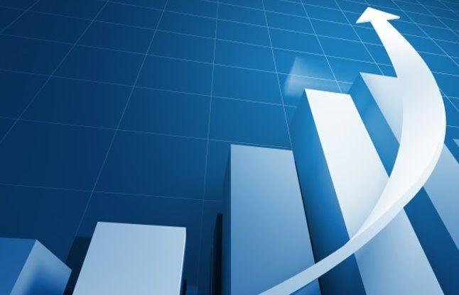 पिछले साल के मुकाबले आर्थिक विकास में हुई 7.3 प्रतिशत की वृद्धि