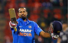 आईपीएल के 10 हीरो जो इंटरनेशनल क्रिकेट में निकले जीरो