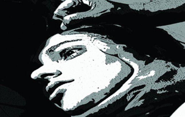 महिला को डायन मान की हत्या