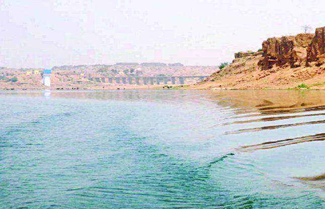 Image result for चंबल नदी परियोजना
