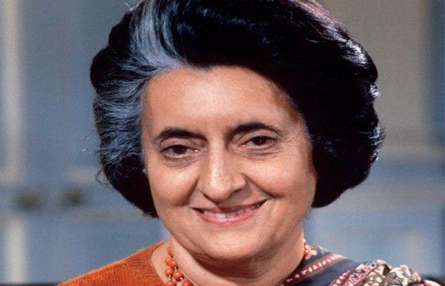 इंदिरा गांधी नेशनल मॉडल यूनाइटेड नेशंस सम्मेलन 26 दिसंबर से