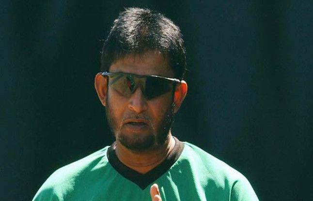 टीम में कोई मनमुटाव नहीं : बीसीसीआई