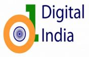 10वीं-12वीं के छात्रों को अब मिलेगी डिजिटल मार्कशीट