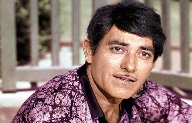 film actor raj kumar के लिए इमेज परिणाम