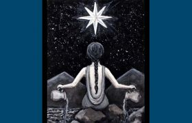 टैरो कार्ड से जानिए क्या कहते हैं आपके सितारे, इन्हें मिलेगा पार्टनर का प्यार