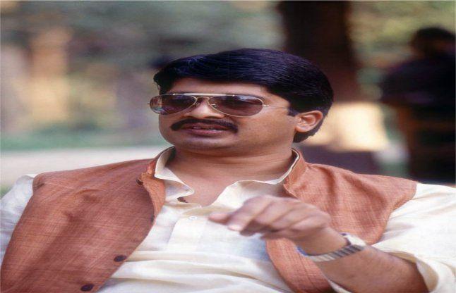 Court-Police-CBI से राजा भइया का रहा है पुराना नाता