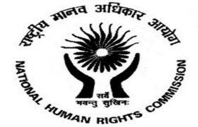 नन गैंगरेप : एनएचआरसी की टीम ने पीडि़ता से की मुलाकात