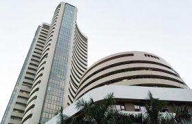 100 अंकों की बढ़त लेकर बंद हुआ शेयर बाजार