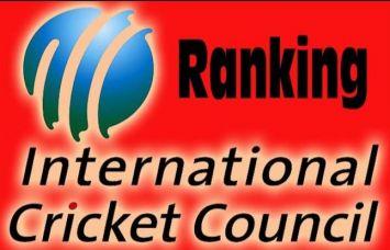 आईसीसी क्रिकेट रैंकिंग- रायुडू और भुवनेश्वर कुमार ने लगाई लंबी छलांग