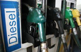 UP: पेट्रोल-डीजल के दाम बढ़ेंगे, भाजपा हुई खफा