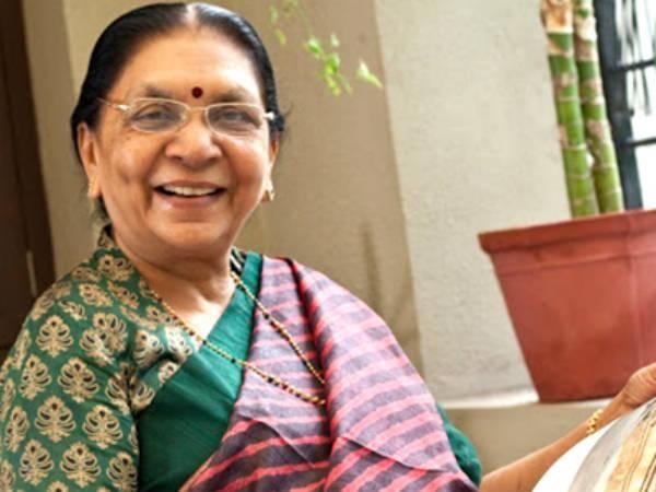 गुजरात: विवादास्पद एंटी टेरर बिल को केन्द्र की अनुमति