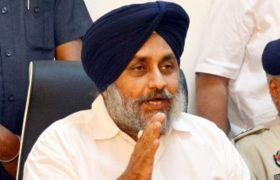 पंजाब बजट: सरकार ने सराहा विपक्ष ने नकारा