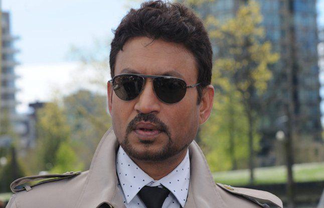 एक्टिंग के बाद अब फिल्में प्रोड्यूस करेंगे इरफान खान