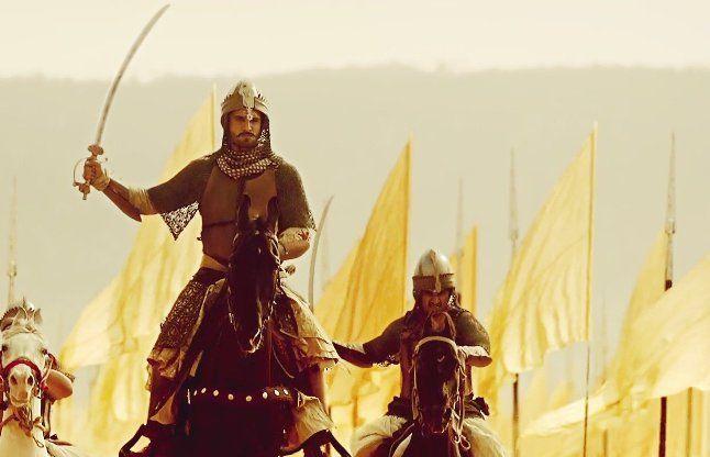रिलीज हुआ रणवीर-दीपिका की फिल्म बाजीराव मस्तानी का ट्रेलर