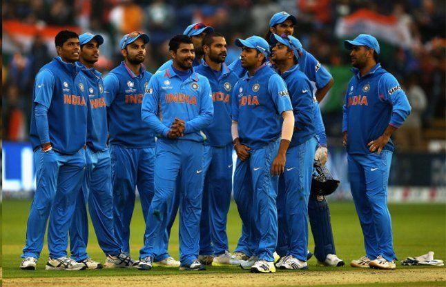 2016 IPLनीलामी: इन पांच भारतीयों पर रहेगी सबकी नजर