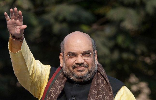 BJP 160, RLSP 23, LJP 40, HAM 20 सीटों पर लड़ेगी चुनाव