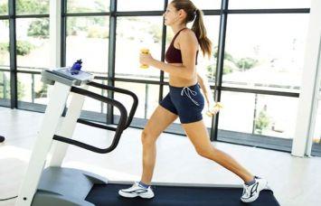 Health: जिमिंग एक्टिविटी सही, तो बॉडी परफेक्ट फिट