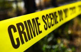 महिला आयोग के सदस्य के ड्राइवर की लाश मिली, हत्या की आंशका