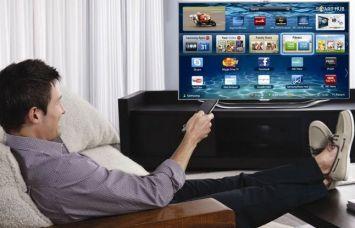 यह 5 जुगाड़ आपके टीवी को बना देंगे स्मार्ट टीवी