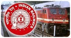 मेघनगर में अब सुपर फास्ट ट्रेनें नहीं रुकेंगी!