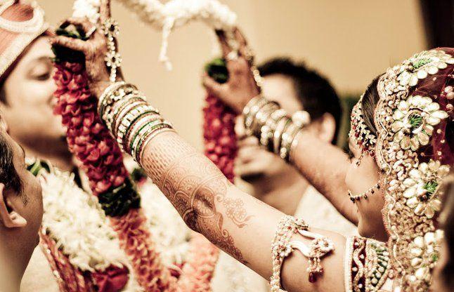 अब ऑनलाइन हो पाएगी शादी की तैयारी, हर चीज मिलेगी फिंगर टिप्स पर