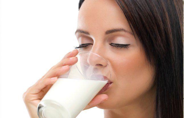 दूध, दही, नमकीन, चॉकलेट के 85 सैंपल फेल