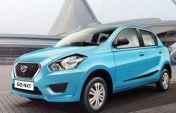 Datsun Go NXT: 7 सीटों वाली कार, वो भी महज 4 लाख रुपए में