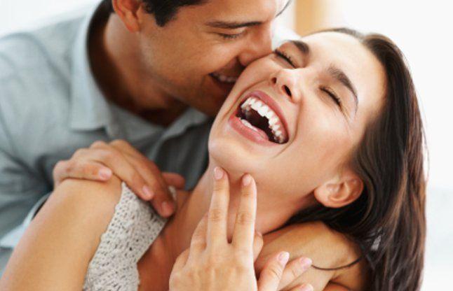 प्रेम में वशीकरण करने तथा सफलता पाने के 9 अचूक टोटके