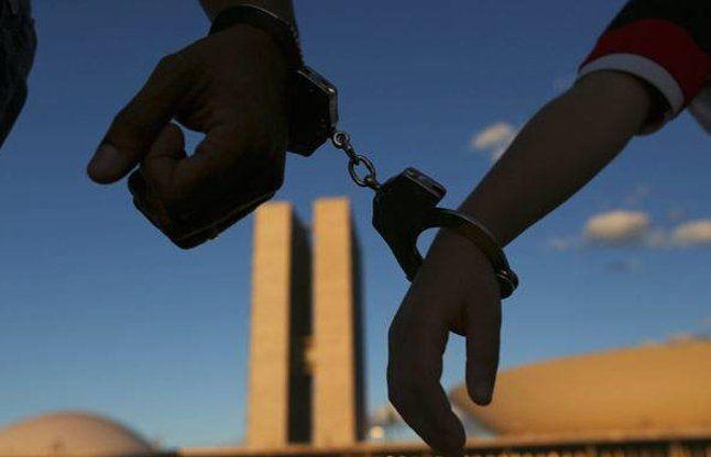 US: अवैध रूप से प्रवेश करने पर 68 भारतीय नागरिक गिरफ्तार
